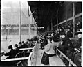 Mplsathleticpark 18941896.jpg