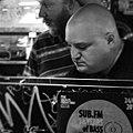 Mr Brainz at the Sub.FM 10 Years Of Bass.jpg