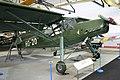 Mraz K-65A Cap HO-20 (OK-AIP) (8254984311).jpg