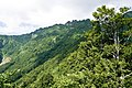 Mt.Hakkai 12.jpg