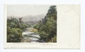 Mt. Washington and Mt. Jefferson from the Ammonoosuc, White Mountains, Anconia, N. H (NYPL b12647398-62225).tiff