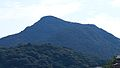 Mt Iwaya view from east.jpg