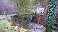 Muehltobel(bach)-Roethis-04.JPG