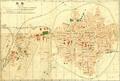 Mukden Map 1911.png