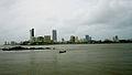 Mumbai Hajiali.jpg