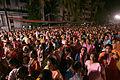 Mumbai MNS rally - Flickr - Al Jazeera English.jpg