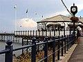 Mumbles Pier - geograph.org.uk - 220992.jpg