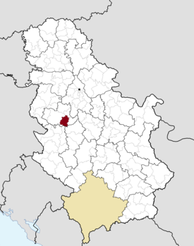 Municipalities of Serbia Mionica.png