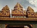 Munirensay Temple Gate Can Tho.JPG