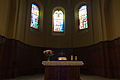 Munster, Temple, chœur.jpg