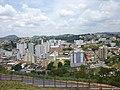Muriaé MG Brasil - Vista parcial - panoramio.jpg