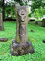 Murphy-woodmen-grave-old-gray-tn1.jpg