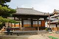 Muryokoji Wakayama07n3200.jpg