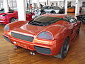 Musée Lamborghini 0105.JPG