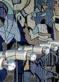 Muschelsaal Rathaus Köln Wandteppich (Detail).jpg