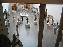 Musee-guimetrdc.jpg