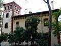 Museu Valencià del Paper (Banyeres de Mariola) - 9804142674.jpg