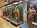 Museu de Marinha - Lisboa - Portugal (32984313788).jpg