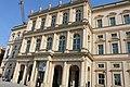 Museum Barberini & Alter Markt in Potsdam 1.jpg