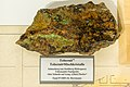 Museum Uranbergbau - Mineralien - Tobernit-Mischkristalle, Schneeberg-9672.jpg