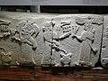 Museum of Anatolian Civilizations 1320143 nevit.jpg