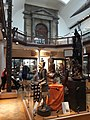Museum of Archaeology and Anthropology, Cambridge 12.jpg