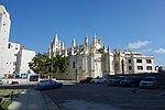 Museum of the Revolution DSC01730 (26560901989).jpg