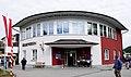 Musikverein Ternberg 03.jpg