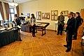 Muzeum im. Aleksandra Kłosińskiego w Kętach - 14-15 maja 2011, XIII MDDK (5750119267).jpg