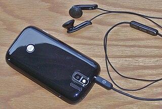 T-Mobile myTouch 3G Slide - Wikipedia