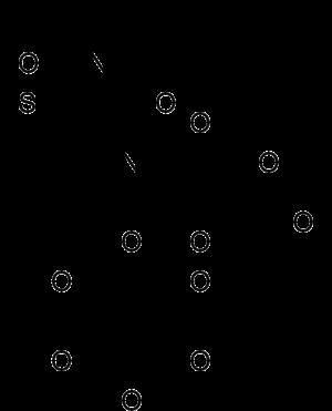 Mycothiol