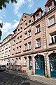 Nürnberg, Lindengasse 38 20170821 001.jpg