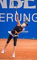Nürnberger Versicherungscup 2014-Dia Evtimova by 2eight DSC1541.jpg