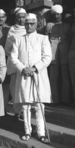 N.V. Gadgil at Bharatpur Railway Station for the inauguration of the Matsya States Union (March 1948) (Cropped).png