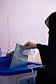 NAJAF, Voting - Flickr - Al Jazeera English.jpg