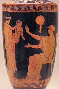 Sociale Geschiedenis Van Het Romeinse Rijk Slaven Wikibooks