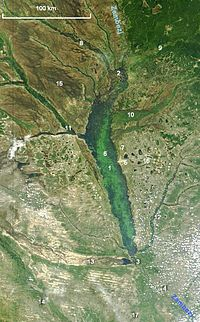 NASA Barotse Floodplain compressed.JPG