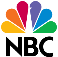 NBC logo.svg