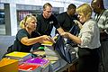 NCPD packs school supplies (14846054152).jpg
