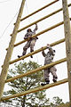 NC Guard Supports Tarheel Challenge Academy and at-risk youth 150121-Z-GT365-378.jpg