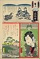 NDL-DC 1305022-Kunisada Hiroshige II Kunisada II-江戸の花名勝会 角田 番外 河原崎権十郎/関屋の里/関屋の里元隅田川の辺り-crd.jpg