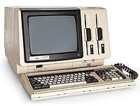 NEC - Wikipedia