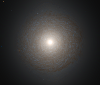 NGC1387 - hst 10217R850GB475.png
