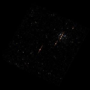 NGC376-hst-R814GB555.jpg