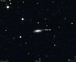 NGC 0159 DSS.jpg