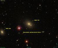 NGC 0193 SDSS.jpg