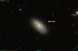 NGC 1299 SDSS.jpg
