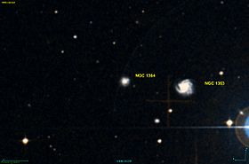 Image illustrative de l'article NGC 1364