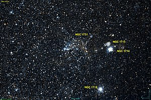 NGC 1731 DSS.jpg