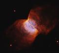 NGC 2346.png
